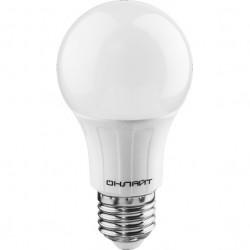 Лампа Онлайт СД OLL-A60-10-230-E27 в ассортименте, в Перми