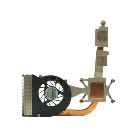 Вентилятор cn-0mm911, в Перми