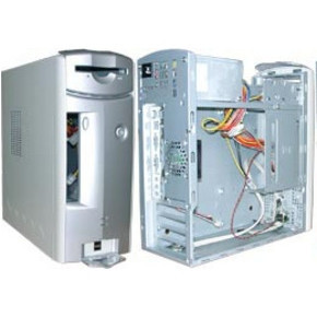 Процессор Intel Core 2 Extreme QX9650,в Перми