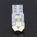 Лампа для приборной панели T5 5led smd