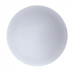 Светильник светодиодный DECO РОНДО 14вт 230В 4000К 910лм 300мм IP40 (1/12)