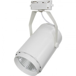 Светильник трековый ASD TR-02 14Вт 100x177x200 230В 4000К 1260ЛМ IP40 (10/24)