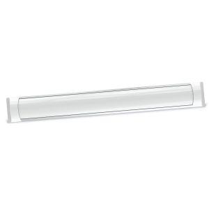 Светильник уличный Электростандарт 5612 TECHNO настенный 2х18Вт