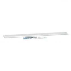 Светильник светодиодный ASD СПО-108-PRO 40Вт 230В IP40 4000К