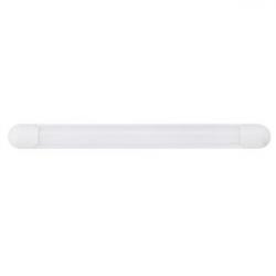 Светильник светодиодный ASD СПО-109-PRO 14Вт 230В IP40 6500К 600мм (1/20)