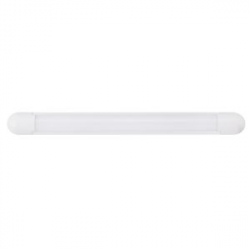 Светильник светодиодный ASD СПО-109-PRO 24Вт 230В IP40 6500К 1200мм (1/20)