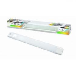 Светильник уличный Электростандарт 1555 TECHNO настенный LED серый IP54