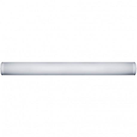 Светильник Электростандарт уличный 1518 TECHNO LED BLADE