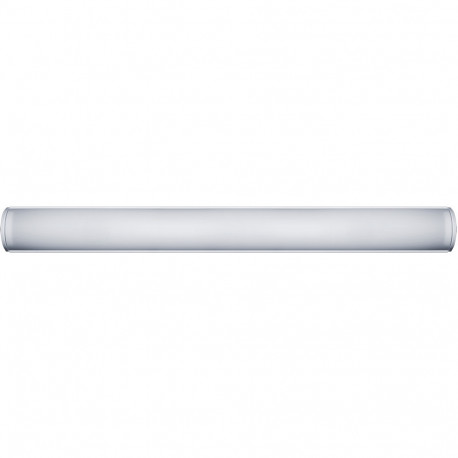 Светильник ОНЛАЙТ ODPO-01-25-6.5K-LED аналог ЛПО 2х36, в Перми