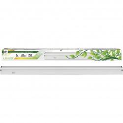 Светильник светодиодный ASD СПБ-T8-ФИТО 8Вт 230В IP40 600мм для роста растений (1/20)