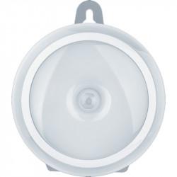 Светильник Navigator NPL-05-3AAA-4K-LED-PIRML (1/50)