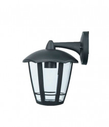 Светильник Navigator NOF-P05-BL-IP44-E27