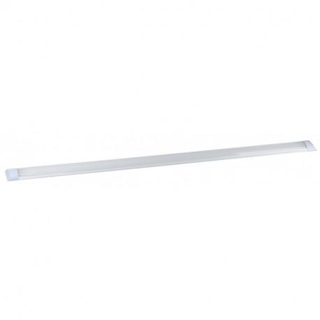 1549 TECHNO LED BLINC белый, в Перми