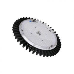 Клемма Navigator монтажная с пастой NTC-AC-6 уп 50шт (1/60)
