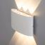 Светильник влагозащищенный ASD ССП-159-PRO 36Вт LED 4500К IP65