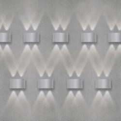 Светильник влагозащищенный ASD ССП-158 32Вт LED 6500К IP65 1150мм (10)