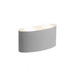 Светильник влагозащищенный ASD ССП-158 16Вт LED 4000К IP65 550мм (20)