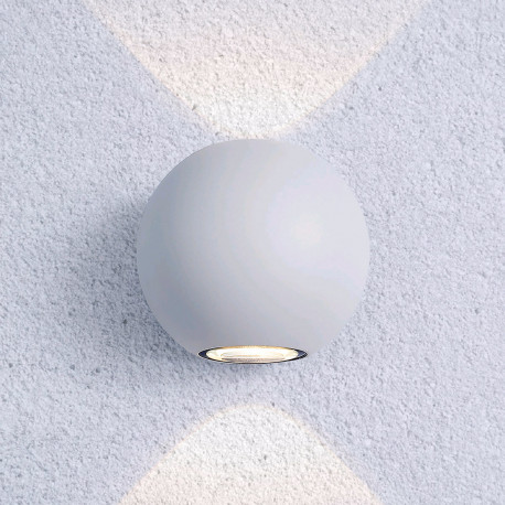 Светильник влагозащищенный ASD ССП-157 32Вт LED 4000К IP65