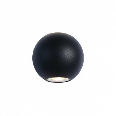 Светильник уличный Электростандарт 1566 TECHNO LED DIVER