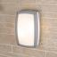 Светильник светодиодный IN HOME LED-T4 12Вт 4000К 900мм (30), в