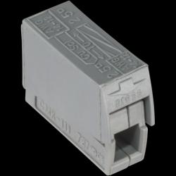 Светильник ОНЛАЙТ OBL-R2-12-4K-WH-IP65-LED аналог НПБ-1301 (1/32)