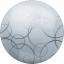 Светильник Navigator кольца NBL-R03-12-6.5K-IP20-LED 12Вт 6500К