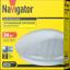 Светильник Navigator треугольники NBL-R05-24-6,5K-IP20-LED 24Вт
