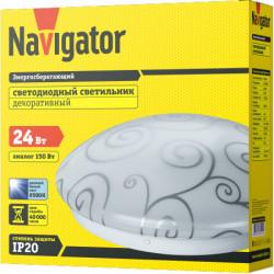 ЭРА Стабилизатор напряжения переносной, ц.д., 140-260В/220/В, 500ВА