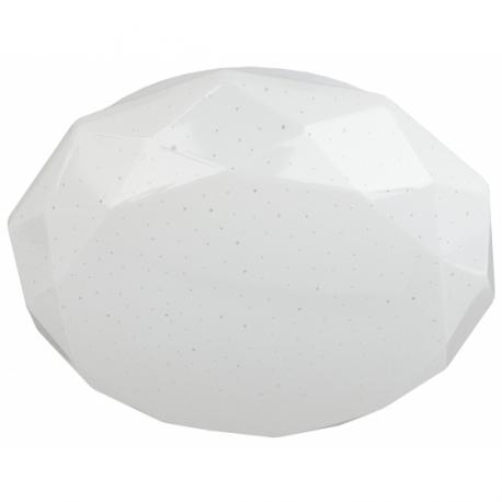 Фонарь налобный XPE LED, 3800ml COB, Mini