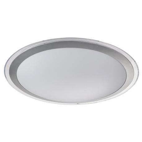 Светильник светодиодный ЭРА UFO SPB-6-60-RC 60Вт 3000-6500К
