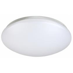 Лампа габаритных огней светодиодная,t10 w5w,194 168