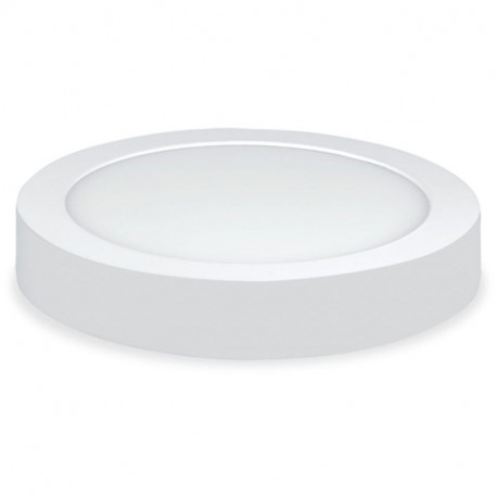 Панель светодиодная ASD RLP-2442 24Вт 160-260В 4000К 1920Лм 300/285мм алюминий