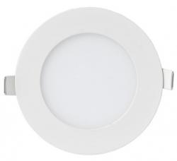 Панель светодиодная IN HOME RLP-eco 24Вт 230В 4000К 1440Лм 300/285мм белая