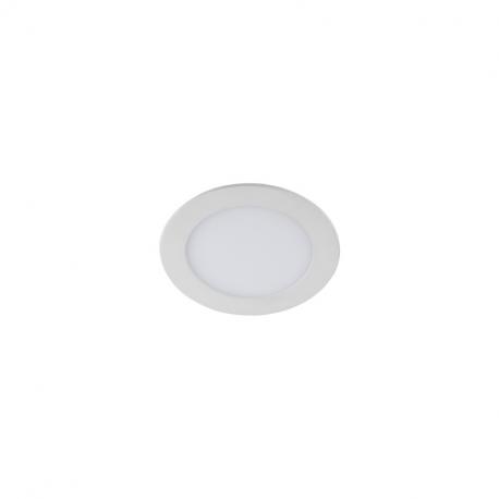 Светильник ЭРА LED 1-12-4К 12Вт 4000К белый (30), в Перми