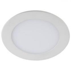 Светильник ЭРА LED 1-9-4К 9Вт 4000К белый (30)