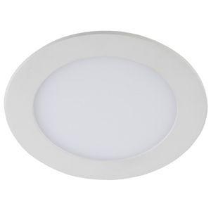 Светильник ЭРА LED 1-9-4К 9Вт 4000К белый (30), в Перми