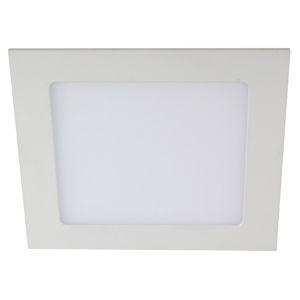 Светильник ЭРА LED 1-12-4К 12Вт 4000К белый,в Перми