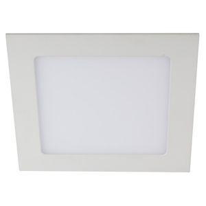 Светильник ЭРА LED 2-9-4K 9Вт 4000К белый (30), в Перми