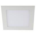 Светильник ЭРА LED 2-9-4K 9Вт 4000К белый (30)