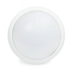 Светильник ЭРА LED 2-6-4K 6Вт 4000К белый (40)