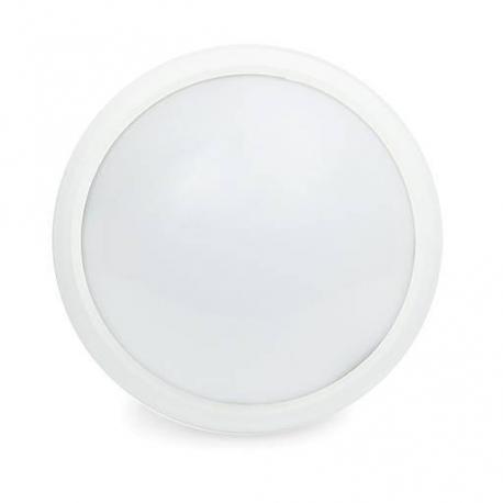 Светильник ЭРА LED 2-6-4K 6Вт 4000К белый (40), в Перми