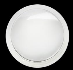 Светильник светодиодный ASD СПБ-2-210-10 10Вт белый IP40 (1/12)