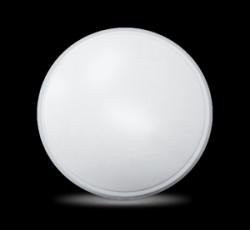 Светильник светодиодный ASD СПО-108-PRO 40Вт 230В IP40 6500К 1200мм (1/10)