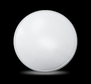 Светильник светодиодный ASD СПО-108-PRO 40Вт 230В IP40 6500К