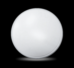 Светильник светодиодный ASD СПБ-3-390-32 32Вт белый LLT (1/12)