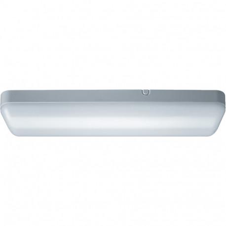 Светильник светодиодный Navigator DPB-01-10-4K-LED IP40 R, в