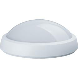 Светильник светодиодный ASD СПО-505 18Вт 230В IP40 6500К 600мм (1/20)