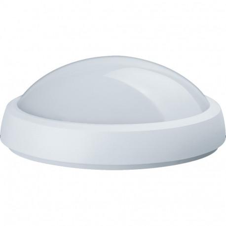 Светильник светодиодный ASD СПО-505 18Вт 230В IP40 6500К 600мм