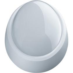 Светильник светодиодный ASD СПО-505 36Вт 230В IP40 4000К 1200мм (1/20)