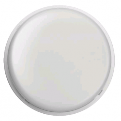 Светильник ОНЛАЙТ OBL-R2-12-6.5K-WH-IP65-LED аналог НПБ-1301 (1/32)